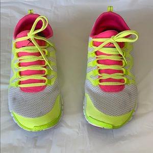 Nike 3.0 running